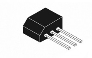 Z0405MF ( TRIAK 4A 600V TO202-2 ) ST