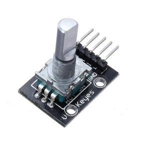 Moduł enkodera 20 impulsów do Arduino