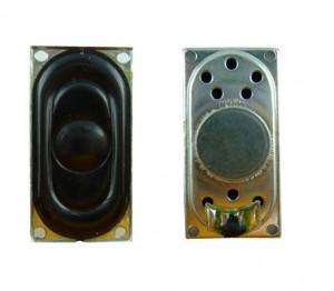 Głośnik YD2040 2W 8 Ohm h=6mm