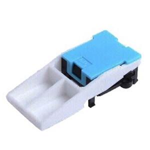 Przełącznik widełkowy 22L03-2