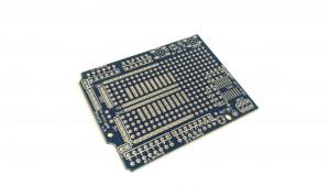 Arduino ProtoShield UNO