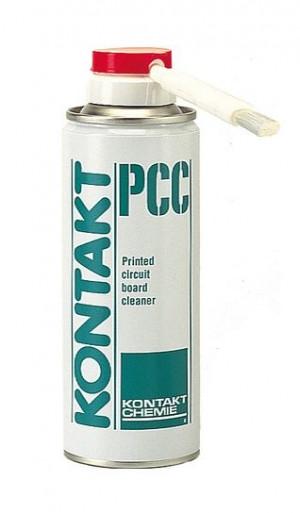 Kontakt PCC 400ml