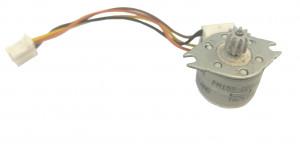 Silniczek krokowy PM15S-020-NSF7
