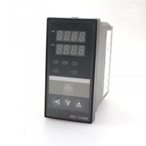 Sterownik temperat. REX-C400FK02-M*AN
