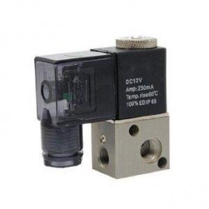 Elektrozawór 12V 3V1-06 0.15~0.8MPa