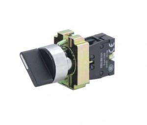 Przełącznik obrotowy do obudowy XB2-BD21 ON-OFF