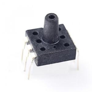 Czujnik ciśnienia PSG010R 0-40kPa