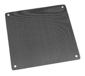 Osłona wentylatora/filtr przeciwkurzowy 120x120mm