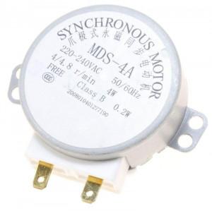 Silnik do talerza mikrofalówki MDS-4A