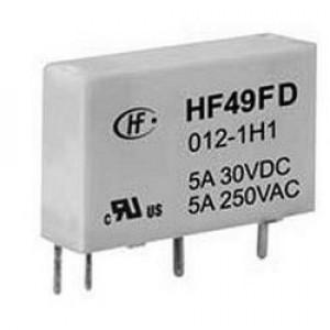 HF49FD-05-1H11