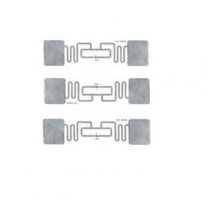 NFC TAG UHF 860-960 MHZ typ 9662
