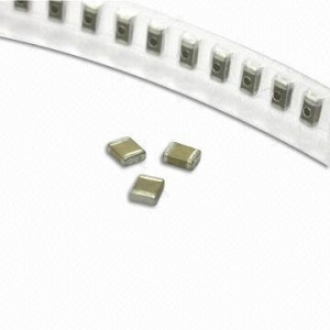 Kondensator SMD (0603) 150nF/25V X7R opak=100 szt