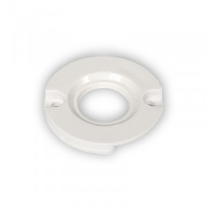 Osłona do diod LED COB 9W 230V