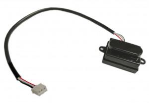 Czujnik fotoelektryczny/bariera IR 5V KGS-812A