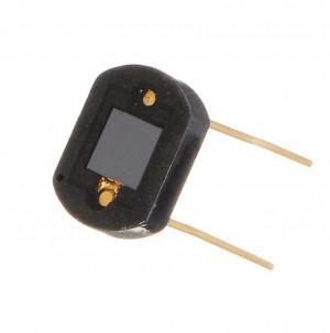 Ogniwo słoneczne PCB 6x8mm 0.3V 2DU3