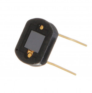 Ogniwo słoneczne PCB 9x10mm 0.4V 2DU6