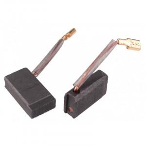 Szczotki węglowe 5.2x9.5x18mm DeWalt SW-12