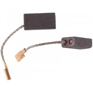 Szczotki węglowe 5x8x15.5mm Bosch SW-16