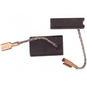 Szczotki węglowe 5x10x17mm Metabo SW-24