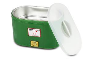 Myjka ultradźwiękowa BK-3A 30W 500ml