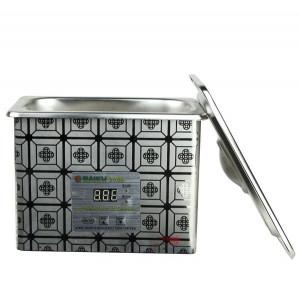 Myjka ultradźwiękowa BK-3050 50W 700ml
