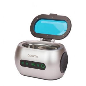 Myjka ultradźwiękowa BA-3060 35W 600ml