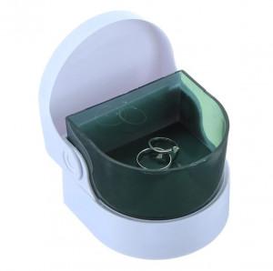 Myjka wibracyjna na baterie 150ml