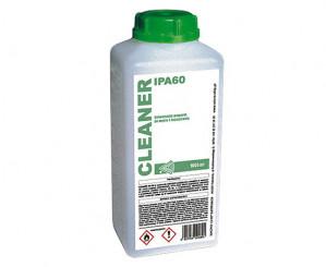 Izopropanol IPA 60% 1L