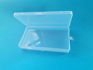 Organizer 1 przegródka 17.3x10x2.3cm OR51