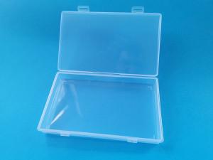 Organizer 1 przegródka 17.5x10.8x2.6cm OR52