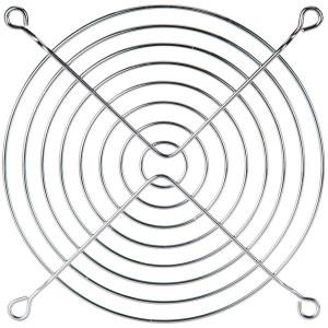 Osłona wentylatora 140x140mm