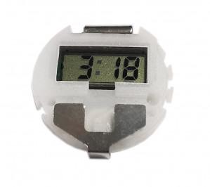 Elektroniczny wkład zegarka 1.5V