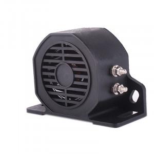 BUZ Buzer sygnał cofania 9-60V 105-115db