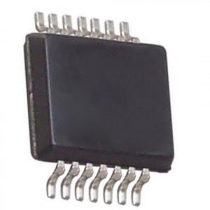 LS07-SMD (SN74LS07DBLE SMD SSOP14 szer)