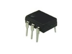 4N33 ( 4N33 FSC DIP06 L=50 )
