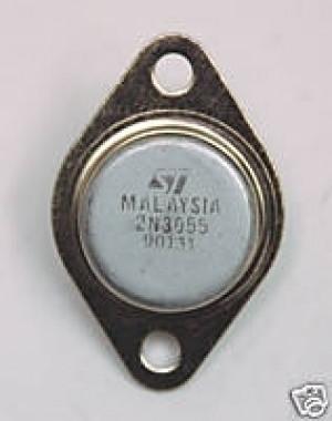 2N3055 ( 15A/60V STM OP=100szt.)
