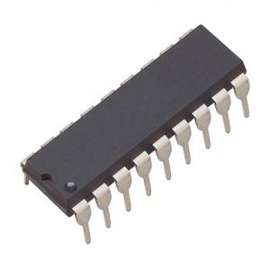 MT8870DE (CM8870PI CMD l=20)