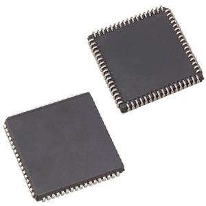 AT80C552-EBA PLCC68 PHI T&R