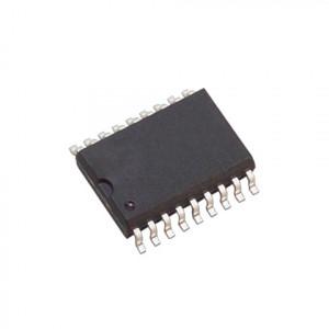 PIC16C56A-04/SO l=42 MICROCHIP