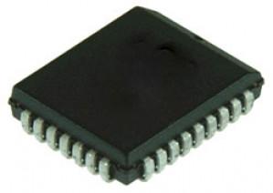 27C4001-12C1 PLCC SGS L=32