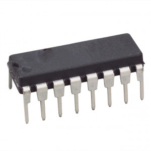 L4962/A SGS l=50 szt
