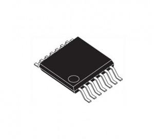 HC86-SMD TSOP16 ( MOT L=96 )
