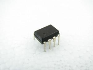 LM2574N-5.0 NS DIP08 L=50