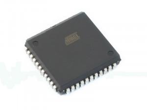 80C32 PLCC44(S80C32-16 TEMIC T&R)