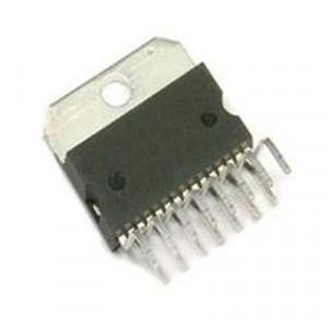 LM3886T Metalowy NSC l=20 szt