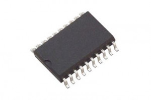 HCT244-SMD ( 74HCT244D SOP20 PHI )
