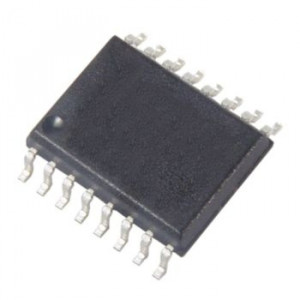 PCF8591T-SMD PHI l=48