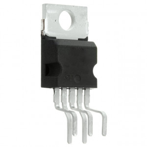 LM2596T-5V TO-220 NS L=45szt