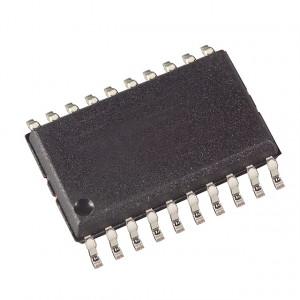 AT89C4051-24SU SMD ATM L=37