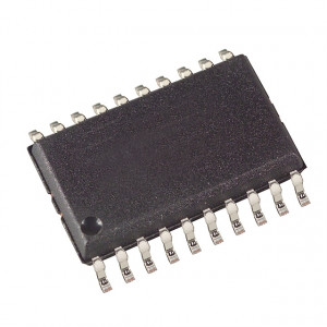 PCF8584T-SMD (PCF8584T PHI T&R )